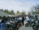 Friday 13,2005 Port Dover Ontario