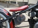 Old School Bobber oldschool bobber chopper old school
