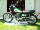 1975 xs650 1975 xs 650 resto restoration complete side shot traditional
