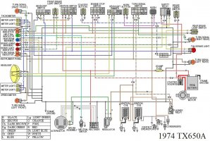 t_74_tx650a Xs Wiring Diagram on xv535 wiring diagram, xs1100 wiring diagram, xv920 wiring diagram, fz700 wiring diagram, xs360 wiring diagram, it 250 wiring diagram, yfm80 wiring diagram, xs650 wiring diagram, fj1100 wiring diagram, yz426f wiring diagram, yzf r6 wiring diagram, rt100 wiring diagram, yamaha key switch wiring diagram, xj650 wiring diagram, xvz1300 wiring diagram, virago wiring diagram, xj750 wiring diagram, xs850 wiring diagram, xt350 wiring diagram, xj550 wiring diagram,